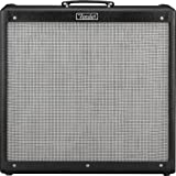 Fender Hot Rod DeVille 410 III 60-Watt 4x10-Inch Guitar Combo Amp