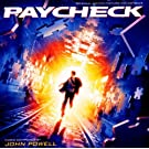 Paycheck (OST)