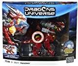 Mega Bloks Ultimate Dragon (15 pcs)