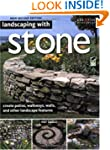 Landscaping with Stone, 2nd Edition