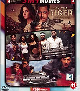 dhoom 2 full movie download bluray