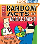 Random Acts of Management: A Dilbert...