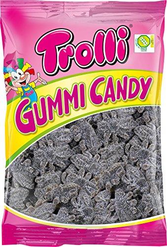 trolli-cucaracha-sabor-regaliz-caramelo-de-goma-1-kg