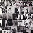 Exile on Main Street(LP sized sleeve)