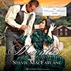 Martha: The Marriage Market, Book 5 Hörbuch von Stevie MacFarlane Gesprochen von: Michael Goldsmith