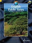 English fiddle tunes +CD (99 pi�ces t...