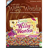 Roald Dahl's Willy Wonkaby Anthony Newley