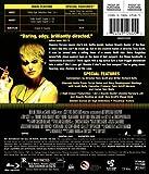 Image de Domino [Blu-ray]