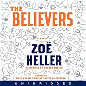The Believers | [Zoe Heller]