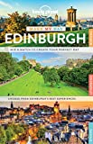 Lonely Planet Make My Day Edinburgh