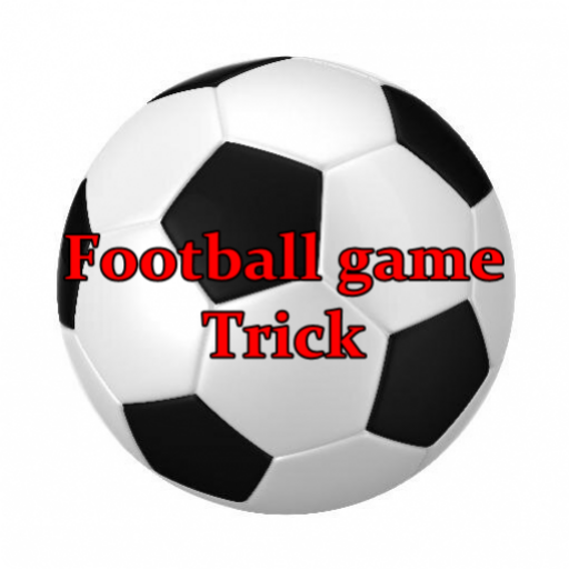Football Game Trick back-13609