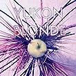 Yukon Blonde - Live in Concert