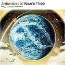 Vol.3-Anjunabeats