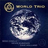 World Trio