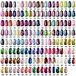 Gellen-8ml-Matte-Finish-Matt-Top-Coat-for-Gel-polish-Nail-Art-Salon-Color-Clear-Nail-Art-DIY-Kit-Parent