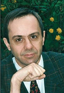 Denis Labouré