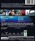 Image de Ritorno al futuro 3 [Blu-ray] [Import italien]