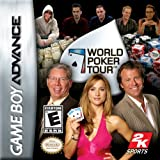 World Poker Tour / Game