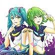 Drum & Bass & Vocaloid Two