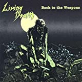 BACK TO THE WEAPONS (バック・トゥ・ザ・ウェポンズ) (直輸入盤・帯・ライナー付き)