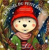 """Afficher """"Le Noël du petit Gnouf"""""""