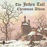 Jethro Tull Christmas Album (Bonus DVD)
