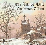 Jethro Tull Christmas Album (Bonus DVD)