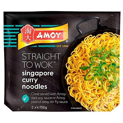 amoy-directamente-al-wok-fideos-de-singapur-2-por-paquete-300g-paquete-de-6