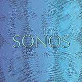 Sonosings