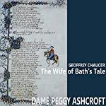 The Wife of Bath's Tale | Geoffrey Chaucer
