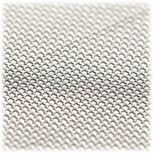 Stainless Steel 304 Mesh #325 x 2300; 0.0015
