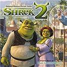 Shrek 2 (Original Motion Picture Soundtrack)