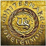 Forevermore (Double LP) [VINYL] Whitesnake