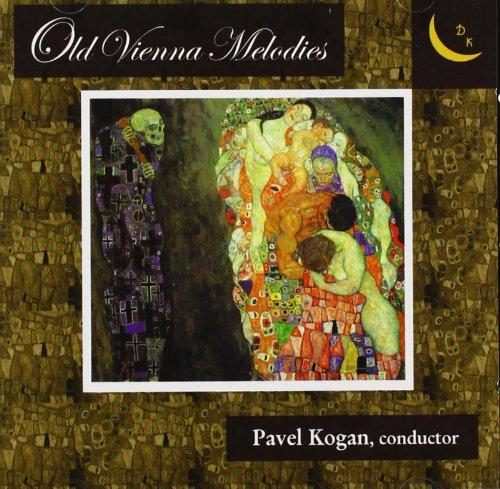 old-vienna-melodies-kogan