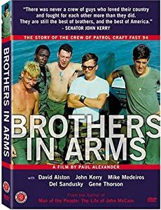 John Kerry - Brothers in Arms