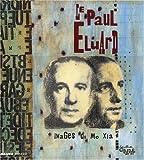 echange, troc Mo Xia - Le Paul Eluard