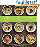 Whole Grains for a New Generation: Li...