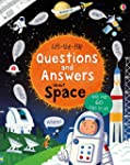 LIFT THE FLAP QUESTIONS AND ANSWERS A...