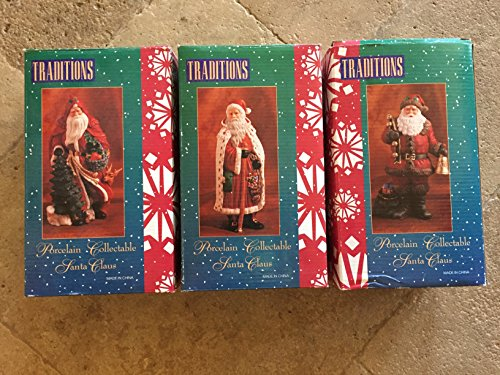 traditions-porcelain-collectable-santa-claus