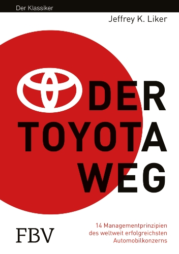 Download der toyota weg erfolgsfaktor qualittsmanagement pdf erfolgsfaktor qualittsmanagement immediately download the book pdf der toyota weg erfolgsfaktor qualittsmanagement epub let us together the spirit of fandeluxe Image collections
