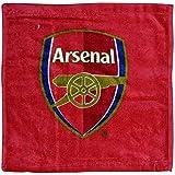 Arsenal F.C. Face Cloth