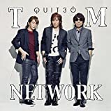 Alive-TM NETWORK