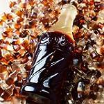 Bonbon bouteille de Coca-cola XXL