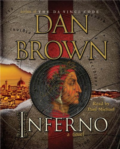 Inferno: A Novel