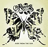 The Rasmus Hide From The Sun