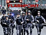 Flashpoint, Season 4