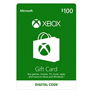 Buy Xbox Live Gift Cards - Instant Delivery, No Hidden Fees‎
