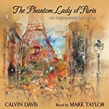 img - for The Phantom Lady of Paris book / textbook / text book