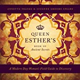 img - for Queen Esthers Book of Ancient Secrets book / textbook / text book