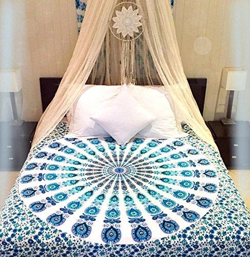 indischen-mandala-tapisserie-twin-hippie-wandbehang-bohemian-betten-boho-picknickdecke-gypsy-wohnhei
